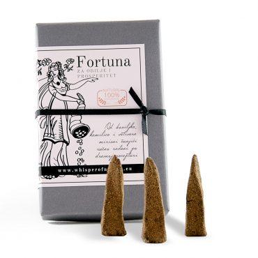 Fortuna mirisni čunjići