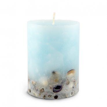 Morska svijeća