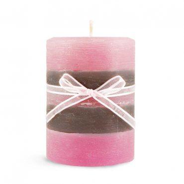 joie_de_vivre_candle